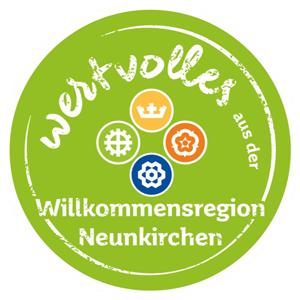 Regionalmarke Neunkirchen